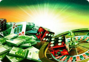 Pokerstars fake money